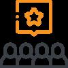 teamconcept-icon6
